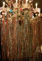 1601 Glasstress Petah Coyne (1)