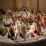 1601 Glasstress Petah Coyne (2)