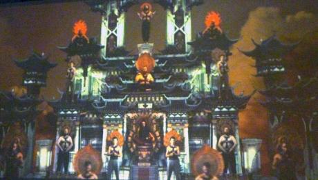 1601 Venice China Lu Yang (3)
