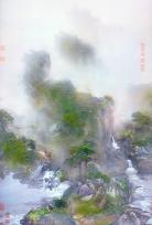 1601 Venice Lee Lee Nam (2)