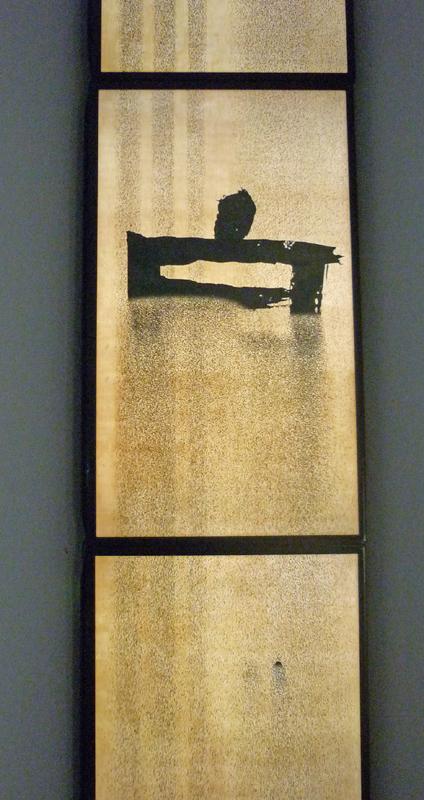 1601 Venice Lee Lee Nam (3)