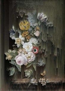 1601 Gordon Cheung 1