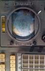 1602 Cosmonauts 4