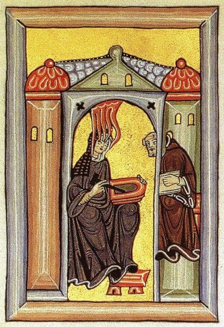1602 Hildegard_von_Bingen