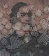 1602 Jane Millar Moncure-conway
