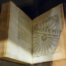 1602 John Dee 3