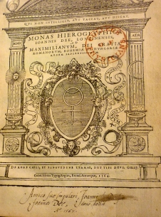 1602 John Dee 4