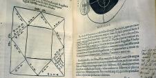 1602 John Dee 5