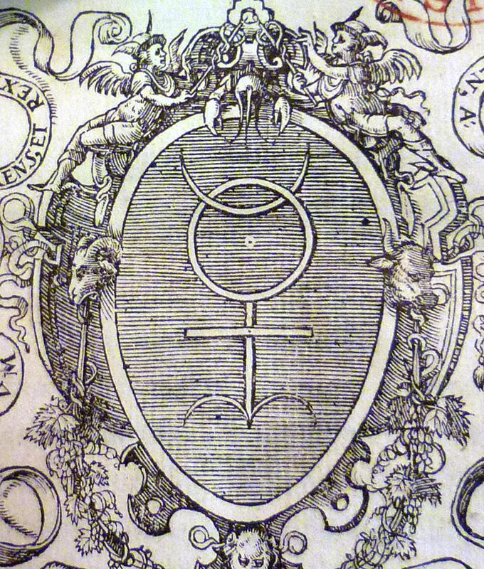 1602 John Dee monas hieroglyphica.jpg