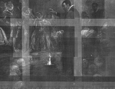 1602 john dee skulls 1