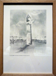1602 Nidhal Chamekh Anti Clock Project 2 (2)