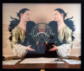 160227 Stine Nielsen Ljungdalh -Charlotte Bergson 4