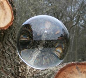 1604 Crystal ball 1