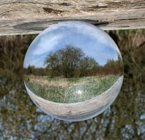 1604 Crystal ball 2