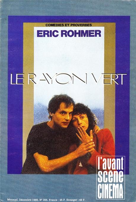 1604 Le Rayon Vert