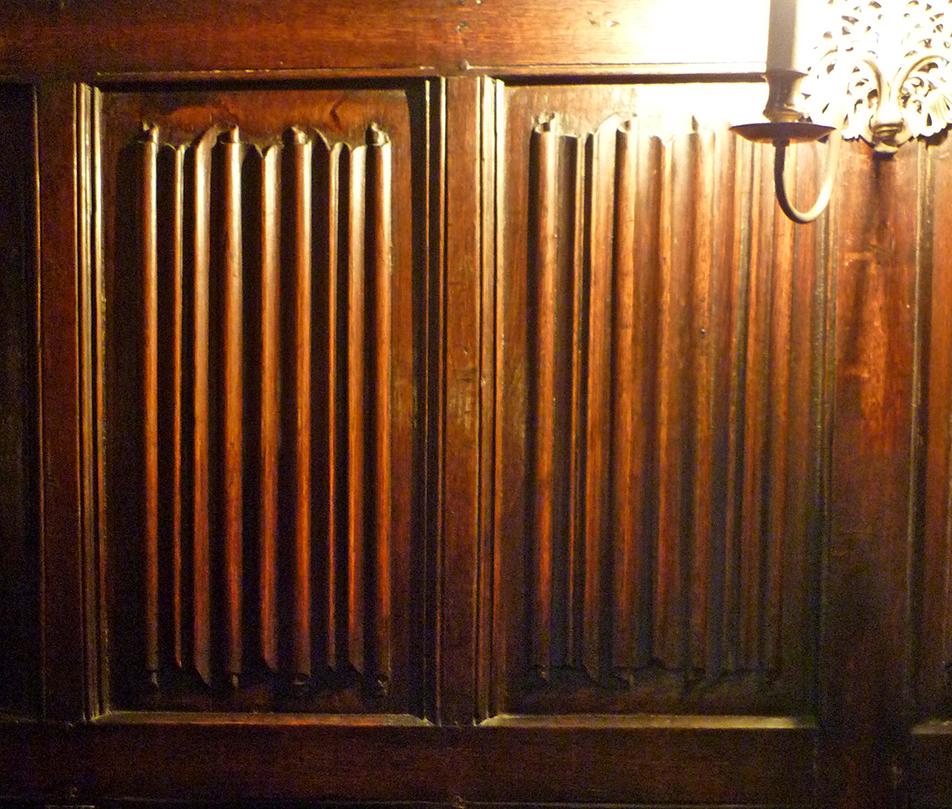 1604 Linen fold panel.jpg
