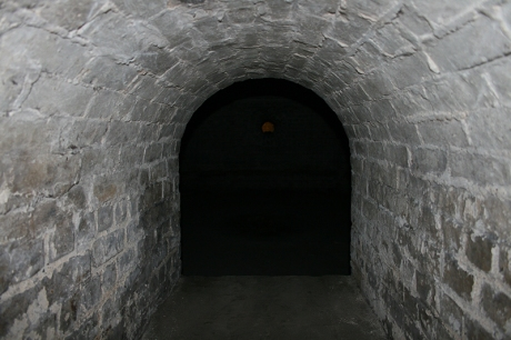 1604 tunnell.jpg
