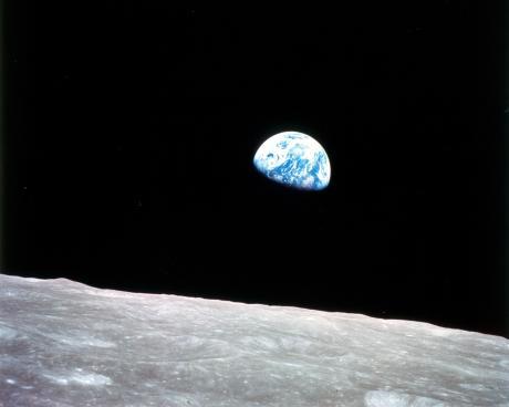 1604 earthrise