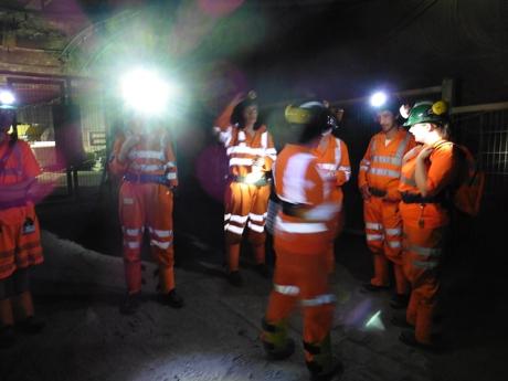 1605 DMBoulby tunnel