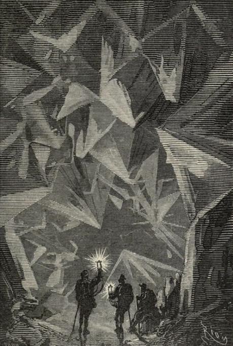 1605 Jules Verne.jpg