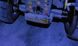 1605 dmboulby dark matter truck