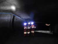 1605 dmboulby dark tunnel
