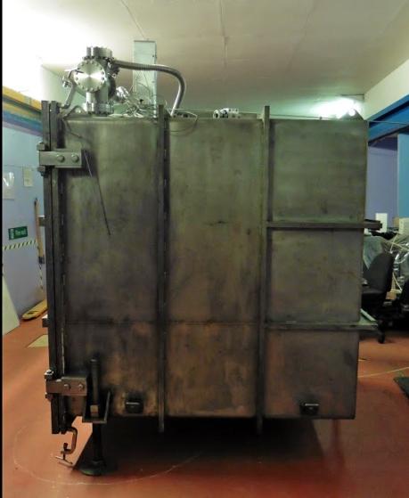1605 dmboulby detector