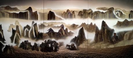 1606 Gordon Cheung 1