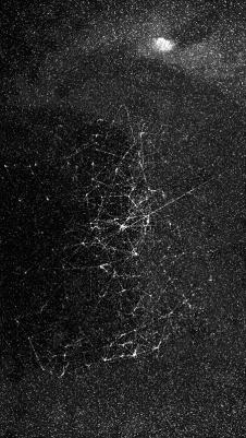 1606 Lumen Void (15)