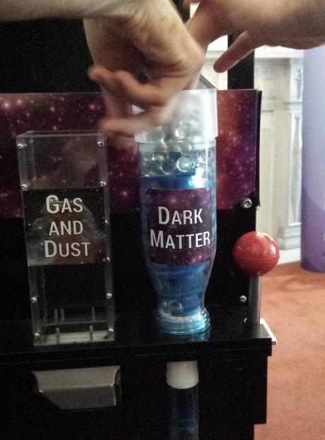 1607 dark matter