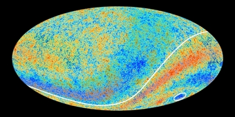 1607 Planck_anomalies