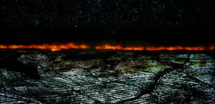 1607 Sonja Braas Firestorm