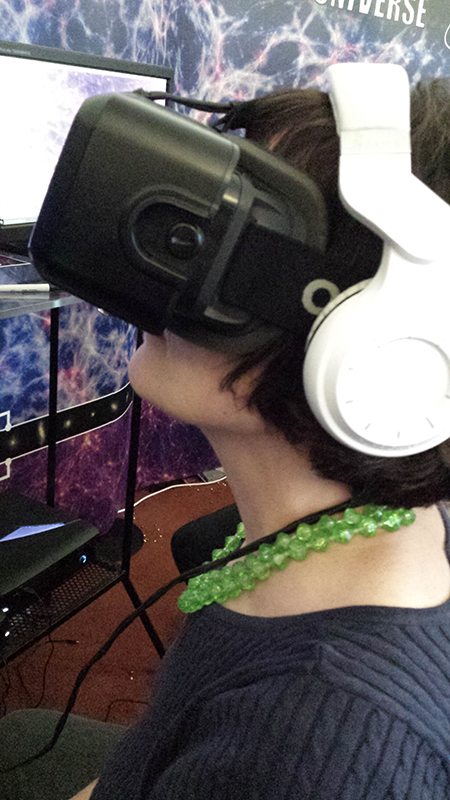 1607 virtual reality.jpg