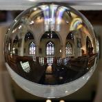 1607 Weybridge St James 3 (1)
