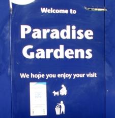 1608 Paradise Gardens 2