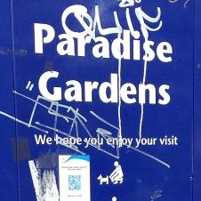1608 Paradise Gardens