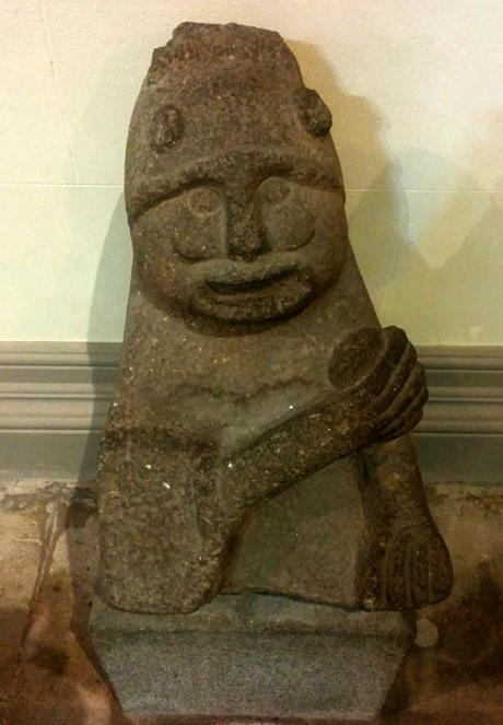 1609-tandragee-man