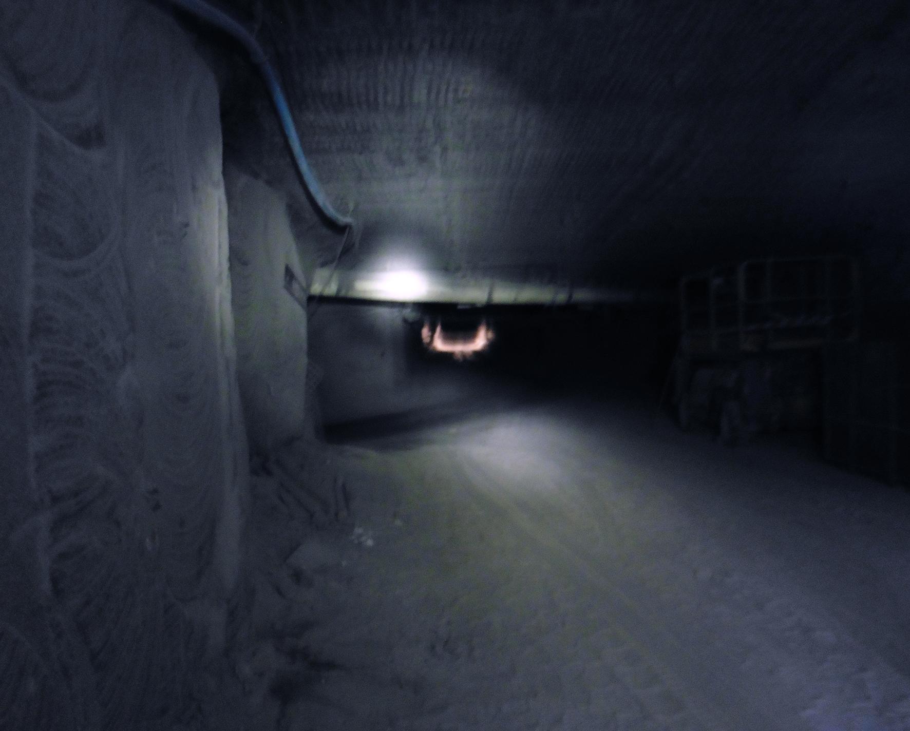 Image - Laboratory of Dark Matters.jpg
