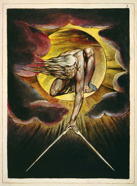 1610-wlliam-blake-europe-a-prophecy
