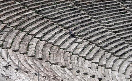 1610-amphitheatre