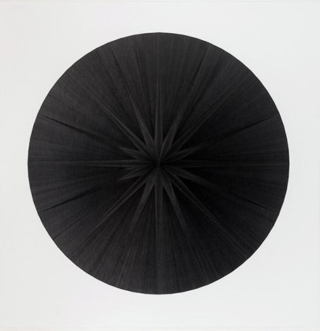 1610-mohammed-ashfaq-1