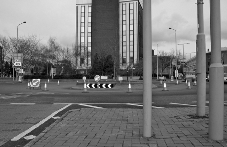 1610 roundabout.jpg