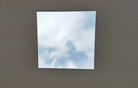 1611-james-turrell-yorkshire-sculpture-park