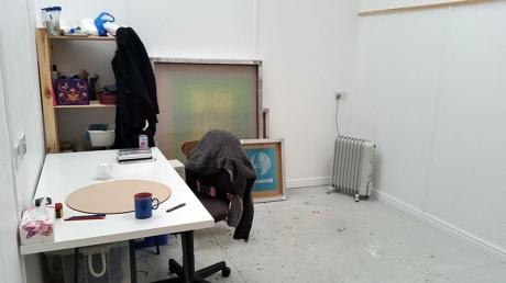 1612-new-studio