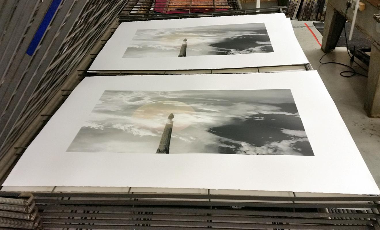 1701 Cloud Obelisk.jpg