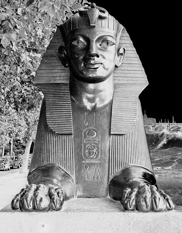 1701 sphinx.jpg