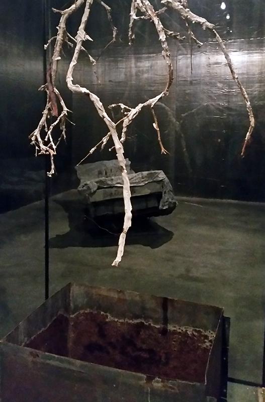 1702-anselm-keifer