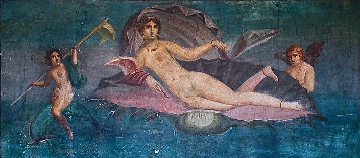 1702-venus-anadyomene