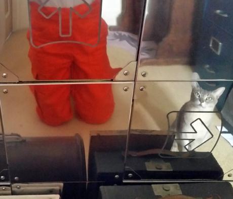 1703 Boulby boiler suit.jpg