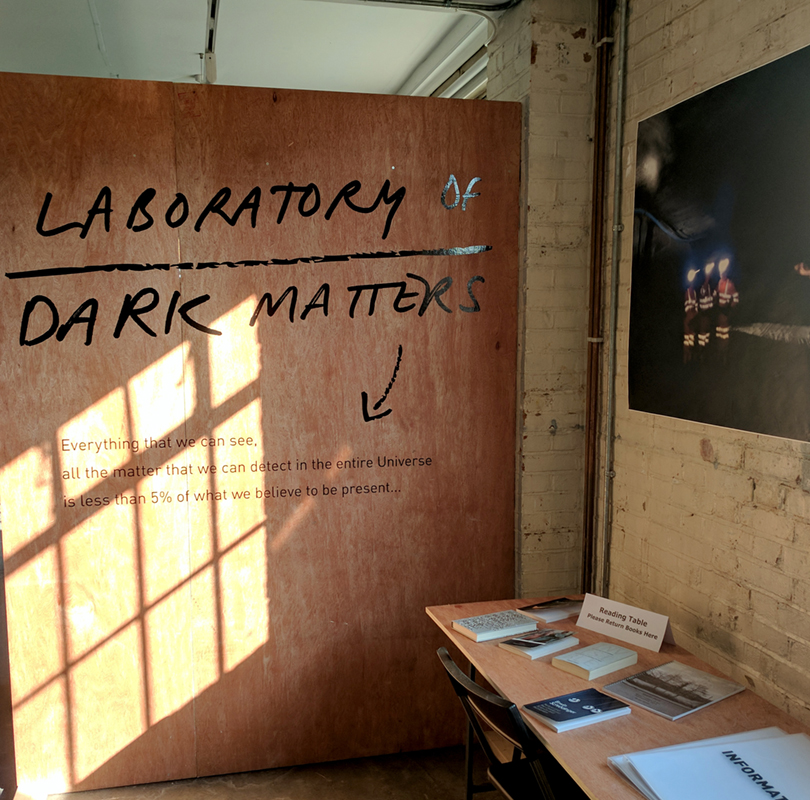 1704 Laboratory Open.jpg